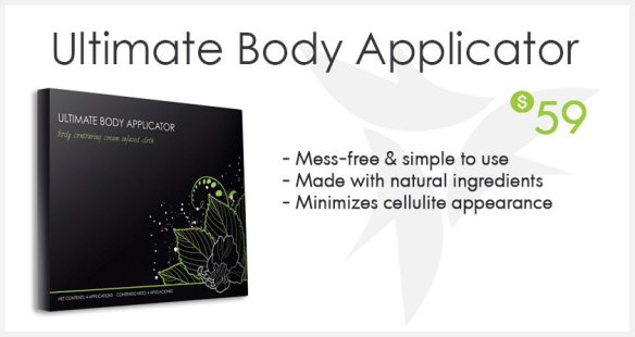 Ultimate-Applicator1